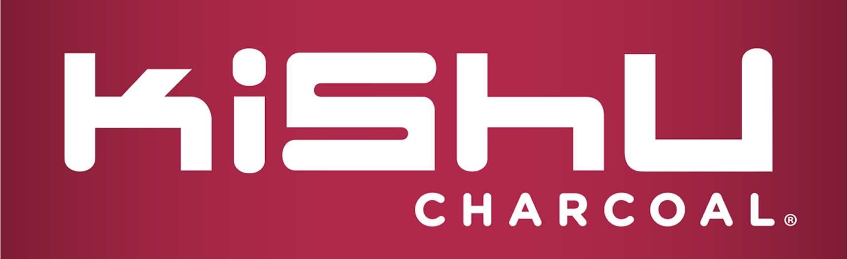 Kishu Charcoal